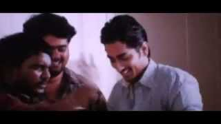 jabardust arere arere video song with full quality...