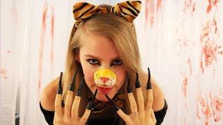 Stardoll's #asknoelani Episode 9 Halloween! Thumbnail