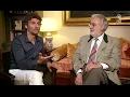 Capture de la vidéo Plàcido Domingo/jonas Kaufmann⭐Gespräch Über Verdi's Opern