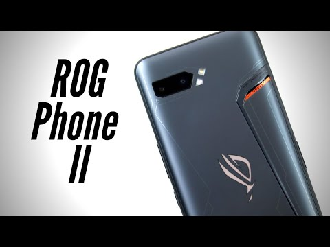 asus-rog-phone-2-[ultimate-edition]---pinakapowerful-na-android-phone!