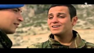 Sakarya Fırat - Mahmut Karakum quot;Sapık da olsa kahraman kahramandırquot;