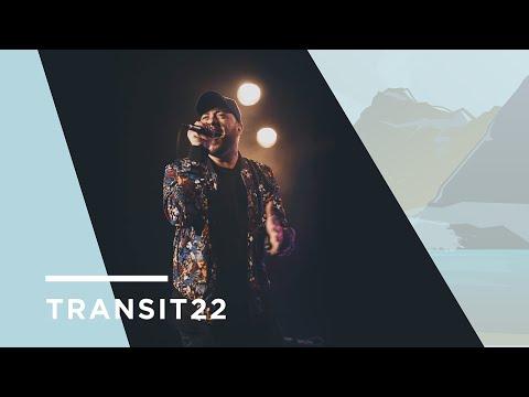 Alberta Spotlight | Transit22