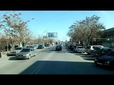 Արմավիր @ Armavir, Armenia