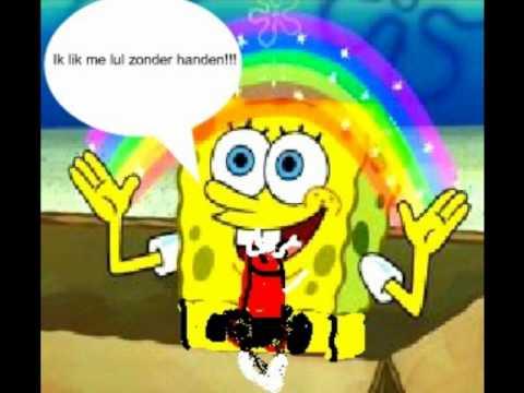 Cute Cartoon Family Wallpaper Spongebob Komt Klaar Youtube