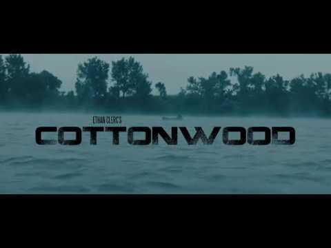 Cottonwood Teaser Trailer (2018)