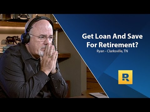 Get A Loan To Invest Or Rent And Stay Out Of Debt?