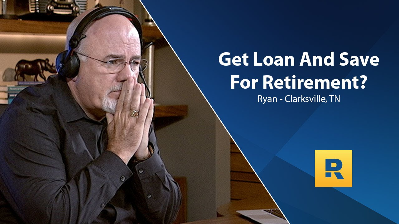 Get A Loan To Invest Or Rent And Stay Out Of Debt