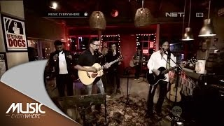 Piyu and Friends Feat Sammy, Rayen, Dendy dan Rendy - Begitu Indah - Music Everywhere