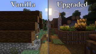 How To Completely Upgrade Minecraft 1.15.2