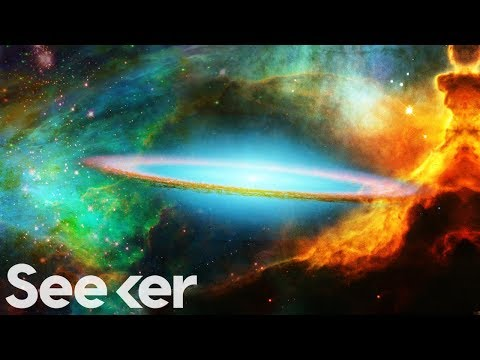 Was There a Universe Here Before Ours? The Big Bang vs the Big Bounce
