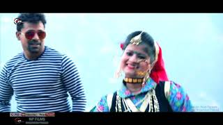 हो लाली / Latest Garhawali (DJ) Song / Singer. Rajlaxmi Gudiya/ Np Films Official/