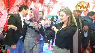 مهرجان صاحبى دراعى جومانا  👈 فرحة أولاد البنهاوى  | منشأة البدوى  | شركة النجوم 01026395900