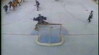 Hockey-VM 1996 - Det bästa från Tre Kronor