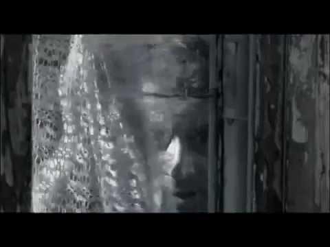 Ликвидация (2007)
