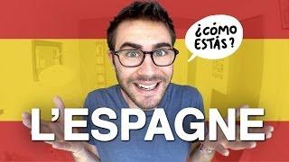 CYPRIEN - L'ESPAGNE thumbnail