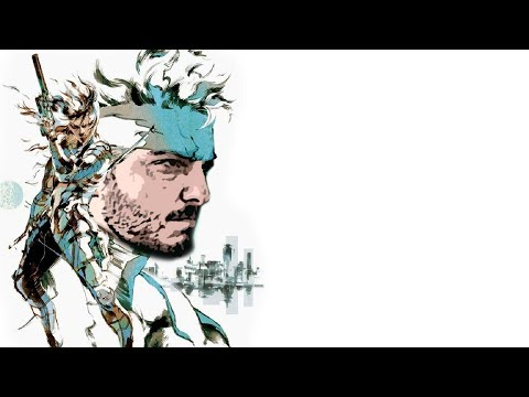 GUERRA URBANA | ARMA 3 KING OF THE HILL c/ Eruby y Karma