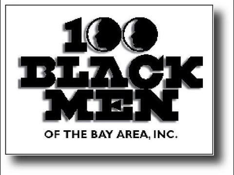 100 Black Men Of The Bay Area Presents: Non-Engineering Careers At Bay Area Tech Companies