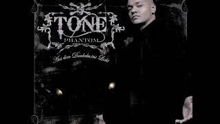 Tone - Mein Traum feat. Xavier Naidoo