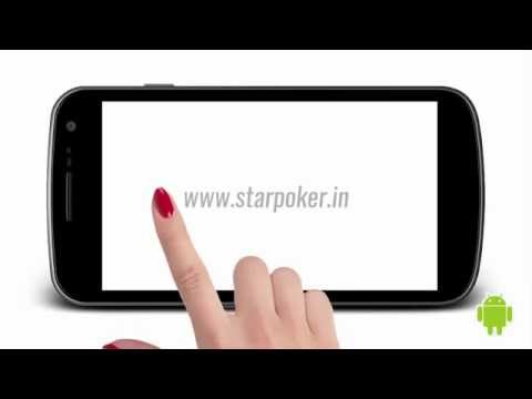 How To Download Star Poker On Any Android Device