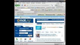 Как скачивать видео с Mail.ru?