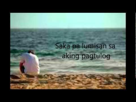 Talaga naman lyrics - mymp