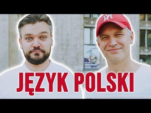 JĘZYK POLSKI - LITERATURA (Michał Żebrowski) - MaturaToBzdura