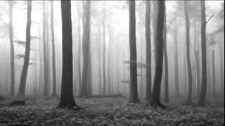 CefiroAkSevilla ~ #1Minuto /Depresión melancólica/