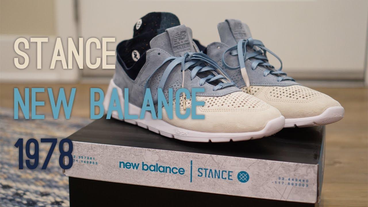 new balance 1978