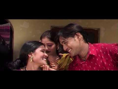 ये भौजी मोरो बनौती बना देवा जी |  Album - Lali Bindiya | CG Video Song
