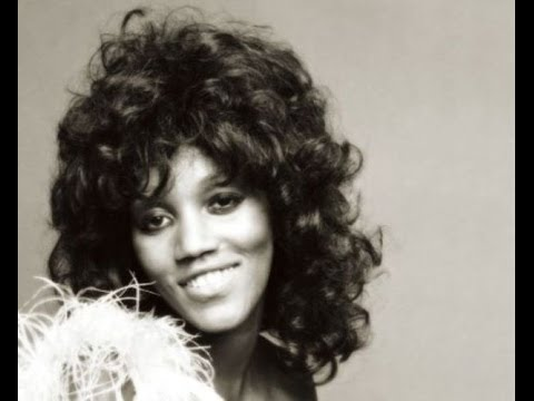 """GLORIA JONES """"Bring On The Love (Why Can't We Be Friends Again)"""" (1977)"""