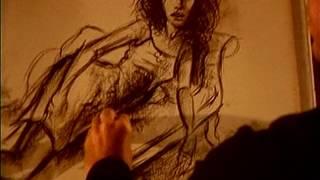 Los Temerarios - Como Te Recuerdo (Video Oficial)