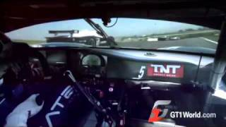 gt1_interlagos_short_highlights.mp4 | GT World