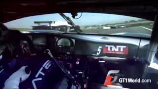Popular Videos - Fédération Internationale de l'Automobile & FIA GT1 World Championship