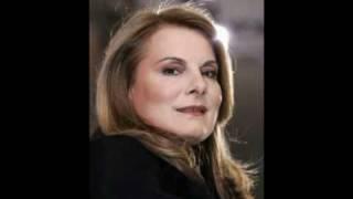 Marianne Rosenberg - Andreas