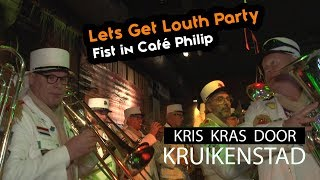 💚🧡 Lets get Louth Party 2019 - KruikenTv