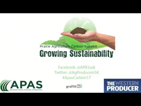 APAS Carbon Summit 2017