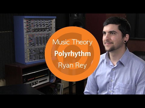 Music Theory | Polyrhythm