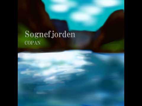 Sognefjorden / COPAN