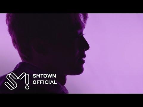 EXO 'COUNTDOWN' Teaser Clip #CHEN