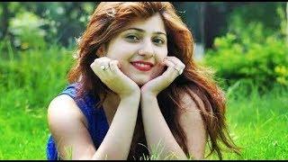 Bole Jo Koyal Bago Mein Yaad Piya Ki Aane Lagi | Crazy Love Story | Pashto Vevo | Chudi Jo Khanki