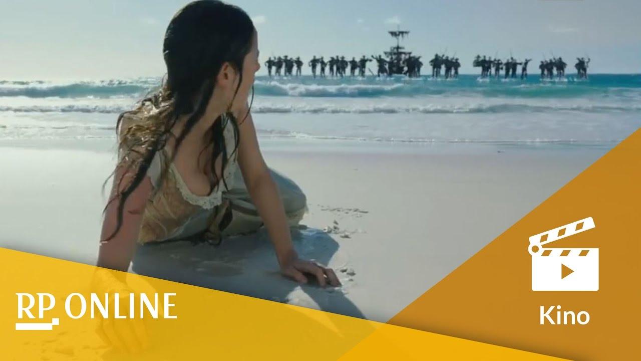 Piraten-Dating-Website