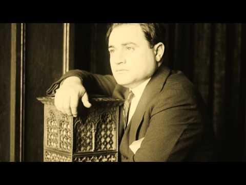 Beniamino Gigli - Carmela (De Curtis) - December 1930
