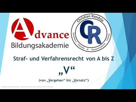 straf-und-verfahrensrecht-zur-sachkunde-nach-§-34a-gewo-begriffsbestimmungen-v