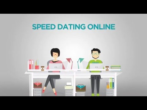 espanola dating