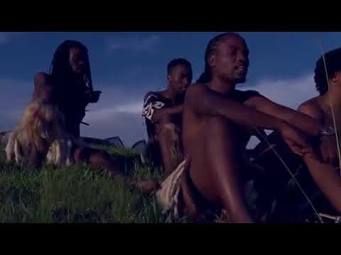 Maskandi new music video 2017
