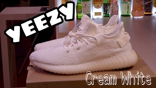adidas yeezy mercado livre cocaine white nike ultra boosts women