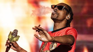 Snoop Dogg - Gang Signs Bass Boosted
