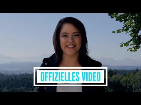 Carina - Eine App zum Küssen (Offizielles Video)