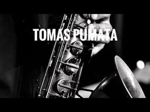 TRIO - PUMA / Chiftetelli NEW - HIT 2020 KUCHEK - Chiftetelli Na PUMITE -/- Трио - Пума / Чифтетели