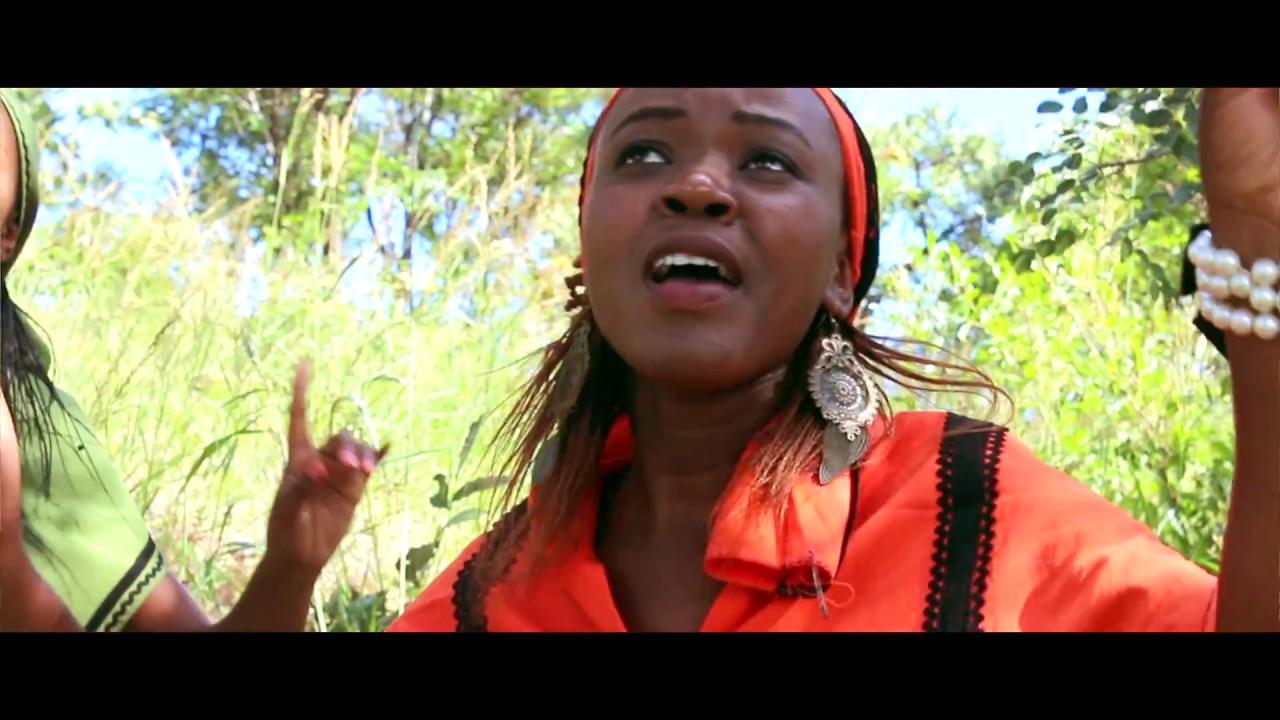 Royal destiny ft gift moyo bako rangu youtube negle Gallery